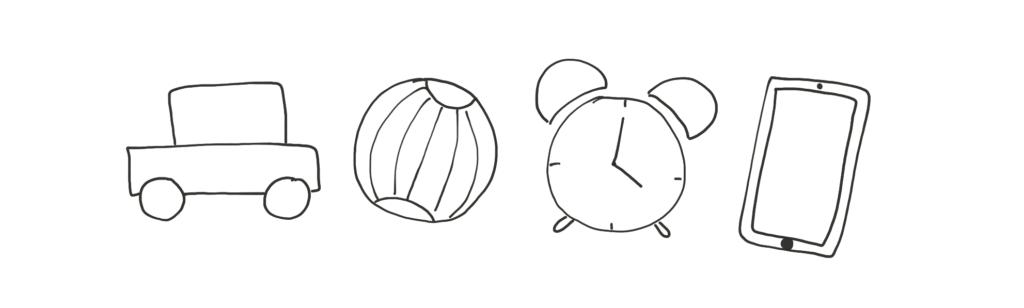Sketchnotes Fur Einsteiger Innen Symbole Zeichnen Lernen