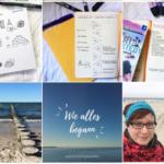 #meetthebloggerde 2018: 14 Antworten zu mir und meinem Blog