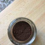 Cold Brew Coffee Ablauf01