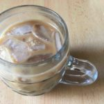 Cold Brew Coffee Glas01