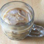 Cold Brew Coffee Glas02
