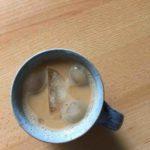 Cold Brew Coffee Tasse01