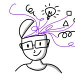 Sketchnotes erklärt von A bis Z - Teil 2