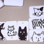 Tiere zeichnen: Faultiere, Gürteltiere, (Oster)hasen und Katzen